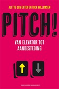 Pitch! (e-book)