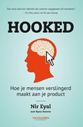 Hooked (e-book)