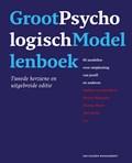 Groot Psychologisch Modellenboek