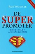 De Superpromoter (e-book) 2e herziene editie