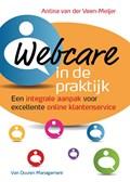 Webcare in de praktijk (e-book)