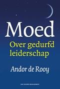 Moed (e-book)