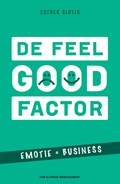 De Feel Good-factor (e-book)