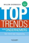 TopTrends voor ondernemers (e-book)