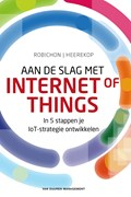 Aan de slag met Internet of Things (e-book)