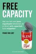 FreeCapacity (e-book)