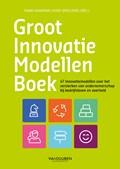 Groot Innovatie Modellenboek (uitgebreide paperbackeditie)