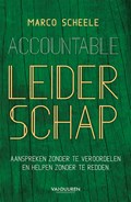 Accountable leiderschap (e-book)