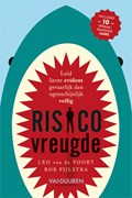 Risicovreugde (e-book)