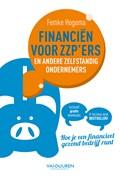 Financiën voor zzp'ers en andere zelfstandige ondernemers (6e herziene druk)