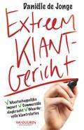 Extreem klantgericht (e-book)