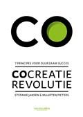 Cocreatie Revolutie