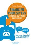 Financiën voor zzp'ers en andere zelfstandig ondernemers (7e herziene druk)