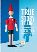 True Storytelling (paperback)