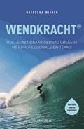 Wendkracht (e-book)