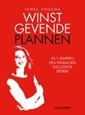 Winstgevende plannen (e-book)