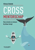 Crossmentorschap