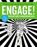 Engage! (e-book)