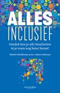 Alles Inclusief (e-book)