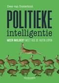 Politieke intelligentie (paperbackeditie)