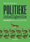 Politieke intelligentie (e-book)
