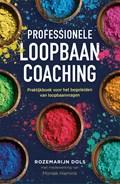 Professionele loopbaancoaching (derde herziene editie)