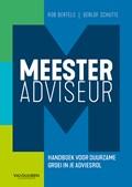 Meesteradviseur (e-book)