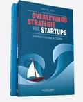 De Start-up bundel
