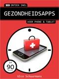 Ontdek snel: Gezondheidsapps (e-book)