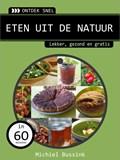 Ontdek snel: Eten uit de natuur (e-book)