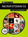 Ontdek snel: Macrofotografie (e-book)