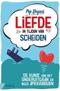Liefde in tijden van scheiden (audiobook)