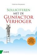 Solliciteren met de GunfactorVerhoger