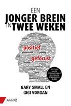 Een jonger brein in twee weken