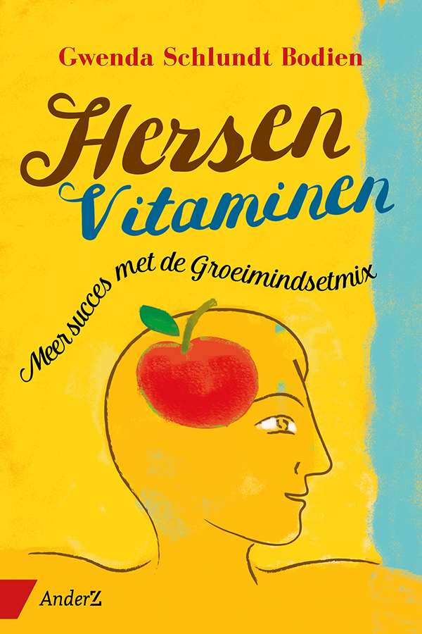 Hersenvitaminen
