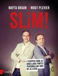 Slim!