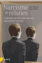 Narcisme in relaties