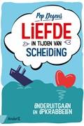 Liefde in tijden van scheiden (e-book)
