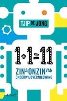 1+1=11 (e-book)