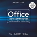 Office Toetscombinaties