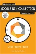 Ontdek snel Google NIK, 2e editie