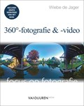 Focus op Fotografie: 360º-fotografie en -video