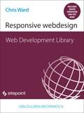 Web Development Library: Responsive webdesign