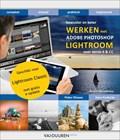 Bewuster en beter Werken met Lightroom CC/Classic