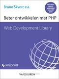 Web Development Library: Beter ontwikkelen met PHP