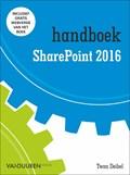 Handboek SharePoint 2016