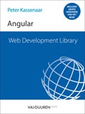 Web Development Library: Angular