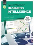 ExpertHandboek Business Intelligence