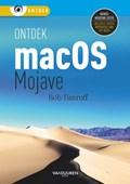 Ontdek macOS Mojave