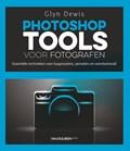 Focus op Fotografie
